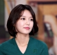 [ST포토]수영 '오늘은 배우 최수영'
