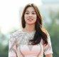 [스투라이크] 장신영, '동상이몽2' 출연 이슈에 긴장한 모습