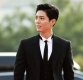 [ST포토] 박보검, '점점 더 멋있어지네'