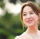 [ST포토] 박보영, '얼굴이 보석'