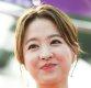 [ST포토] 박보영, '웃음 참고'