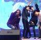 [ST포토]비에이 '2017 국제파워보트대회 개막식 축하공연'