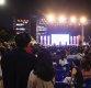 [ST포토]'2017 국제파워보트대회' 개막식 뜨거운 관심