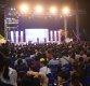 [ST포토]'꽉찬 2017 국제파워보트대회 개막식'