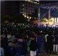 [ST포토]'2017 국제파워보트대회 개막식'