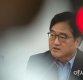 '김이수 落馬' 이후…민주-국민 관계 중대 변곡점