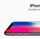 [애플이벤트]홈버튼 없애고 페이스ID 도입한 아이폰X (종합)