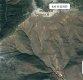 日 아사히TV &quot지난달 풍계리 핵실험장 공사중 붕괴로 200여명 목숨 잃어&quot