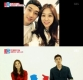 '동상이몽2' 장신영♥강경준 연애 공개…'1 가정 1 강경준 보급 시급하다'