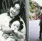 김광석 딸 사망 원인 밝혀져…모친은 해외 도피 준비 중?