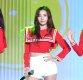[ST포토]레드벨벳 슬기 '충분히 예뻐'