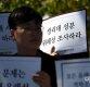 '독성 생리대' 논란에…생리용품 관련 소비자 상담, 전년동월비 5766% ↑