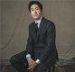 김주혁 사망 관련 의사 소견…&quot심근경색 발생 후 추돌로 보여&quot