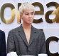 [ST포토] 위너 송민호, '겉옷만 걸치고'