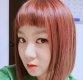 '동상이몽' 박나래, 국민 썸녀 등극…&quot연애는 늘 DIY&quot