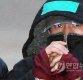'어금니 아빠' 이영학 범죄로 사형제 논란 재점화