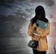 동아리 후배 성추행한 의대 레지던트, 결국…'파면'