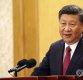 """中 전문가 """"2020년 대만 '무력 통일' 가능성 있다"""""""