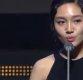 [연.방.스](영상) 최희서 수상소감 중 '막말' 논란…진실은?