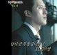 사망한 김주혁…아버지는 '용의 눈물' 이성계 역 故 김무생