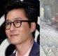 故 김주혁 장례절차, 부검에 따라 결정…'김주혁 이송 당시 의식 없어'