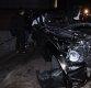 [ST포토]알아 볼 수 없는 故김주혁의 사고 차량