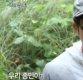 故 김주혁 애도한 '1박2일' 제작진...과거 맏형 김주혁 듬직한 모습 재조명