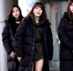 [ST포토]트와이스 지효 '일본에서 만나요'