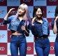[ST포토]EXID '리더 솔지는 휴식 중'