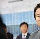 """남경필 """"민주당, 이재명 교체하라…음성파일 공개는 고민중"""""""