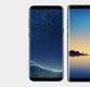 [2018 전자업계 전망] 스마트폰은 '맑음'·가전은 '흐림'