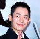 [ST포토]정해인 '팬들에게 보내는 미소'