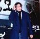 [ST포토]이상윤 '코트가 잘 어울리는 남자'