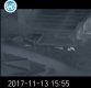 귀순병사 추격하던 북한군 MDL 넘어…정전협정 위반(종합)
