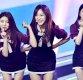 [ST포토] 구구단 김세정, '중독성 강한 아이돌'
