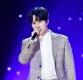 [ST포토] 김동완, '분위기 넘치는 솔로'