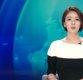 """최승호 """"영원히 MBC 여왕처럼""""…배현진, '양치사건·피구대첩' 논란 재조명"""