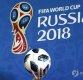 2018 러시아 월드컵 조추첨…당신이 꼭 알아야 할 4가지