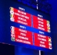 '러시아 월드컵' 한국 첫 상대 스웨덴 피파랭킹은?