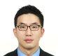 구본무 LG 회장 와병…구광모 상무 ㈜LG 등기이사에 선임(종합)