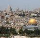 [土요일에 읽는 지리사]지명만 '평화'인 아마겟돈의 땅, 예루살렘
