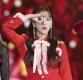 [ST포토] 레드벨벳 예리, '마네킹인 줄'(멜론뮤직어워드)