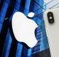 구형 아이폰 계속 쓰는 애플 유저들…&quot애플의 위기&quot