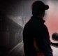 대림동 칼부림 20대 남성 중국도피 하루만에 자진입국