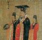 [土요일에 읽는 지리사]대학살의 상흔을 안고있는 양쯔강의 고도, 난징