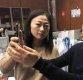 동료얼굴에 뚫린 아이폰X 얼굴인식…교환받은 제품도 뚫려