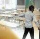 """'광명 중학생 집단폭행' 가해학생들 징계처분…""""가담 정도에 따라 수위 조절"""""""