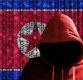 北 해커 집단, 비트코인 훔치는 악성코드 유포