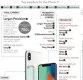 애플 아이폰 10년…아시아 부품사의 흥망성쇠