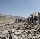 [土요일에 읽는 지리사]분단과 통일, 내전이 겹쳐 황폐해진 커피의 고향, 예멘